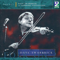 Dave Swarbrick - Folk on 2