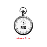 The Rifles - Minute Mile