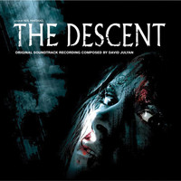 David Julyan - The Descent - Original Film Soundtrack