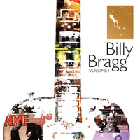 Billy Bragg - Billy Bragg, Vol. 1