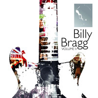 Billy Bragg - Billy Bragg, Vol. 2