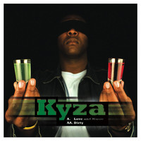 Kyza - Love and Music/Dirty