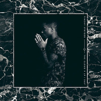 Tinchy Stryder - 360º / The Cloud 9 LP