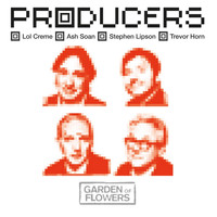 Producers - Garden of Flowers