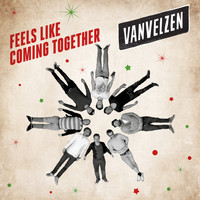 VanVelzen - Feels Like Coming Together
