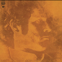 Tim Hardin - Suite For Susan Moore and Damian: We Are One, One, All In One