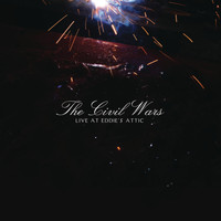 The Civil Wars - Live At Eddie's Attic