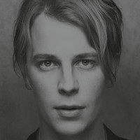 Tom Odell - Magnetised