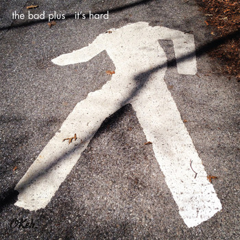 The Bad Plus - The Beautiful Ones (Instrumental)