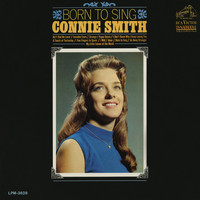 Connie Smith - Born to Sing