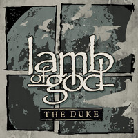 Lamb Of God - The Duke - EP