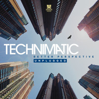 Technimatic - Better Perspective (Unplugged)