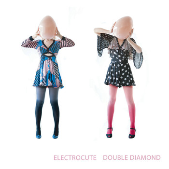 Electrocute - Double Diamond