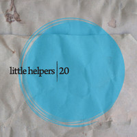 Limo - Little Helpers 20