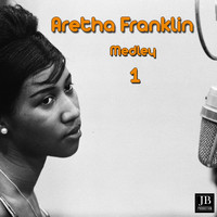 Aretha Franklin - Aretha Franklin Medley 1: Won't Be Long / Sweet Lover / It's so Heartbreakin' / Right Now / Love Is the Only Thing / All Night Long / Maybe I'm a Fool / Just for You / Exactly Like You / (Blue) by Myself / Today I Sing the Blues / Just for a Thrill / Rock