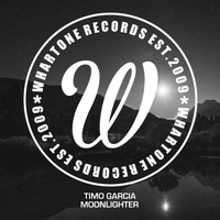 Timo Garcia - Moonlighter