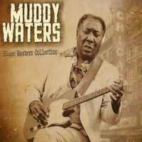 Muddy Waters - Blues Masters Collection, Muddy Waters