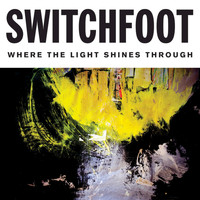 Switchfoot - I Won't Let You Go (Radio Version)