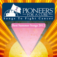 Suzanne Vega - Best Summer Songs of 2012 - Pioneers for a Cure