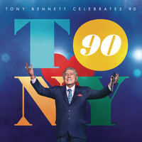 Tony Bennett - I Got Rhythm
