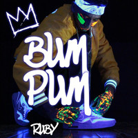 Ruby - Bum Pum