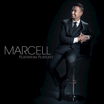 Marcell - Platinum Playlist
