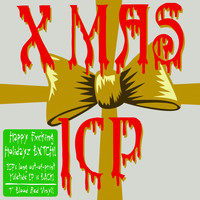 Insane Clown Posse - A Carnival Christmas - EP (Explicit)