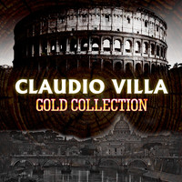 Claudio Villa - Claudio villa (Gold collection)