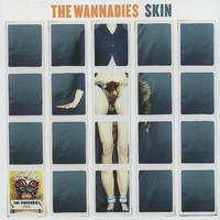 The Wannadies - Skin