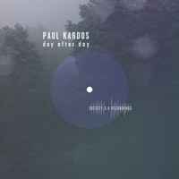 Paul Kardos - Day After Day