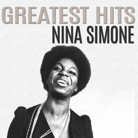 Nina Simone - Greatest Hits