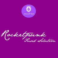 Rocketpunk - Fused Solution