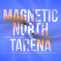 Tarena - Magnetic North