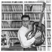 Nick Waterhouse - It's Time