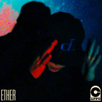 Cappo - Ether