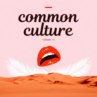 Connor Franta - Common Culture, Vol. VI