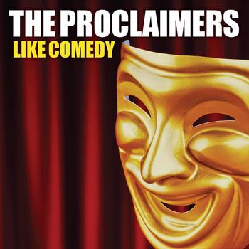 The proclaimers lyrics download mp3 albums lyrics2you.