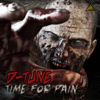 D-Tune - Time for Pain