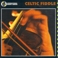 Andrade - Celtic Fiddle