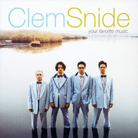 Clem Snide - Your Favorite Music