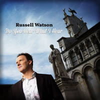 Russell Watson - Do You Hear What I Hear