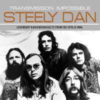 Steely Dan - Transmission Impossible (Live)
