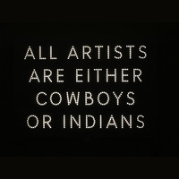 UNKLE - Cowboys or Indians