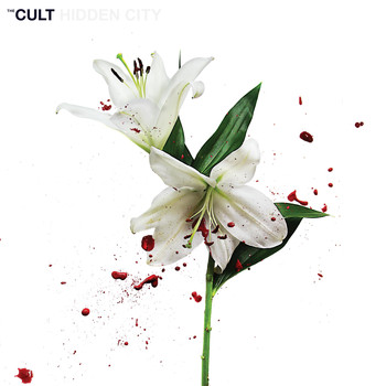 The Cult - Hinterland