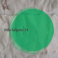 Butane - Little Helpers 14