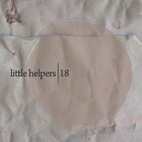 Someone Else - Little Helpers 18
