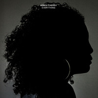 Neneh Cherry - Everything - EP