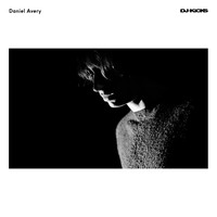 Daniel Avery - DJ-Kicks