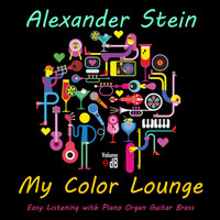 Alexander Stein - My Color Lounge