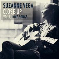 Suzanne Vega - Close up, Vol. 1 - Love Songs